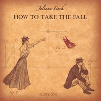 How to Take the Fall