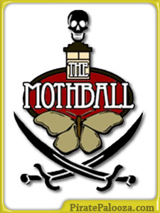 Grant Park's Annual Mothball