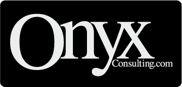 Onyx Consulting