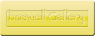 The Boswell Gallery