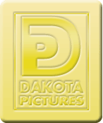 Dakota Pictures