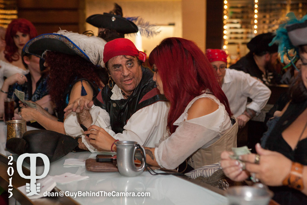 piratepalooza_009