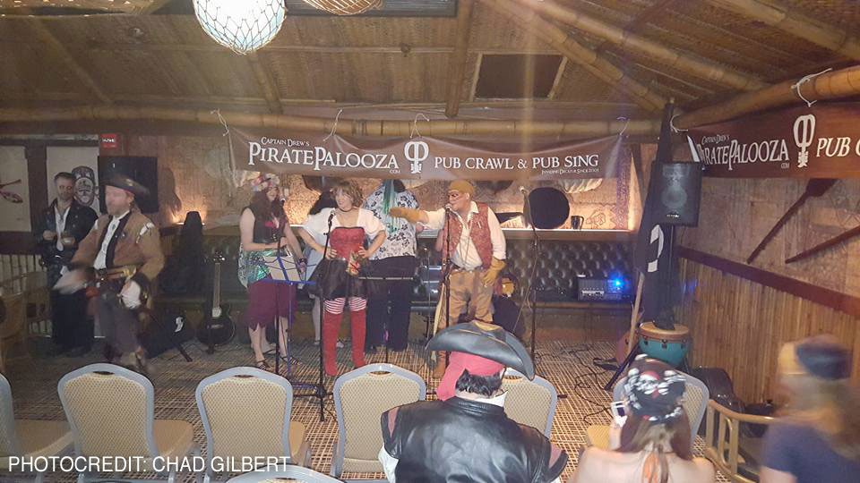 piratepalooza_013