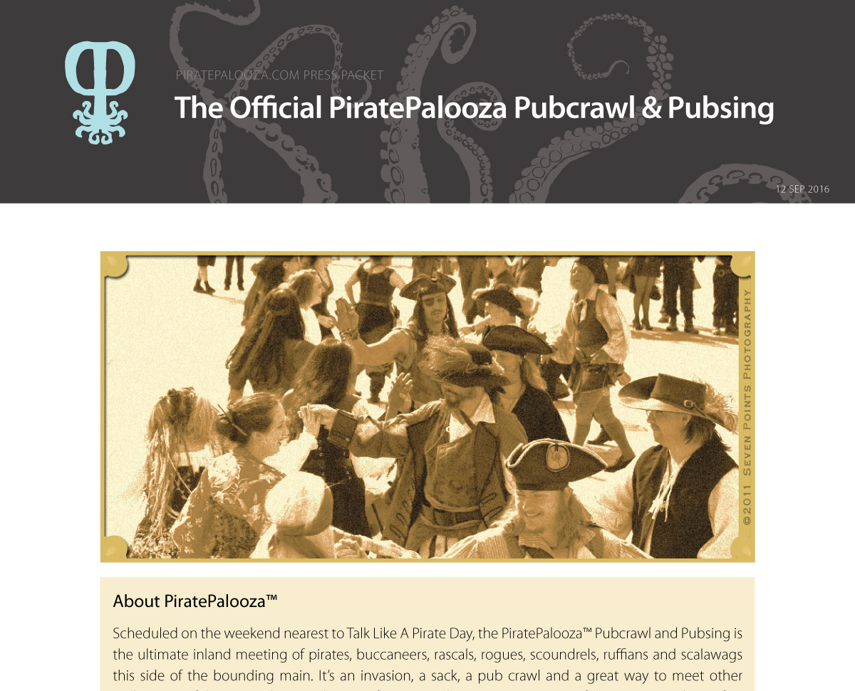 2016-pubcrawl-press-packet