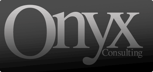 PiratePalooza 2009 Sponsor : Onyx Consulting
