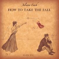 How to Take the Fall