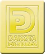 Dakota Pictures