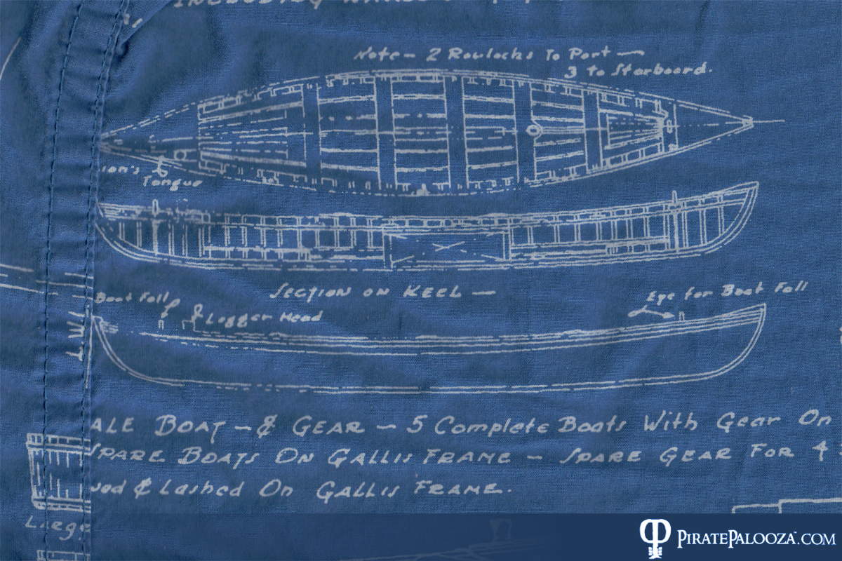 2013_boat_boxers_001