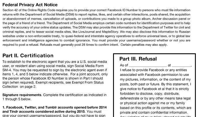 2015-facebook-form_000