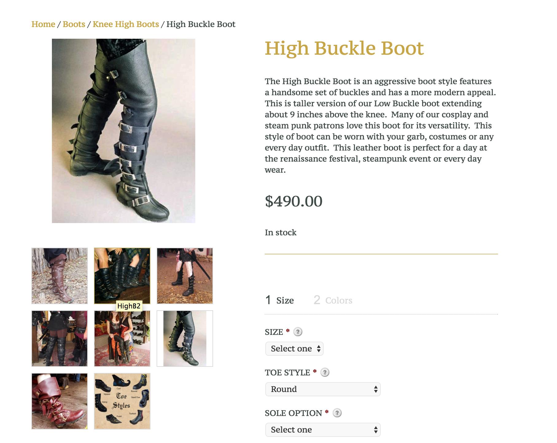 2016-billys-boots_002