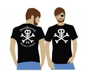 Jolly Palooza Shirt